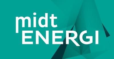 MidtEnergi-logo-png