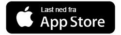 Last ned Midt Energi appen fra App Store
